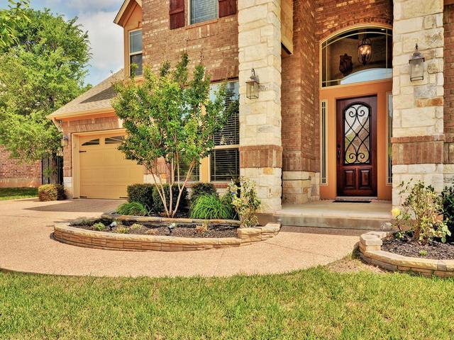 2265 Park Place Cir, Round Rock, TX - USA (photo 4)