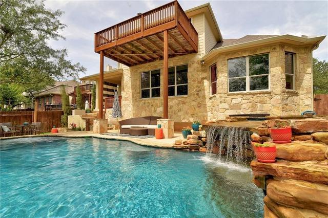 12913 Bloomfield Hills Ln, Austin, TX - USA (photo 1)