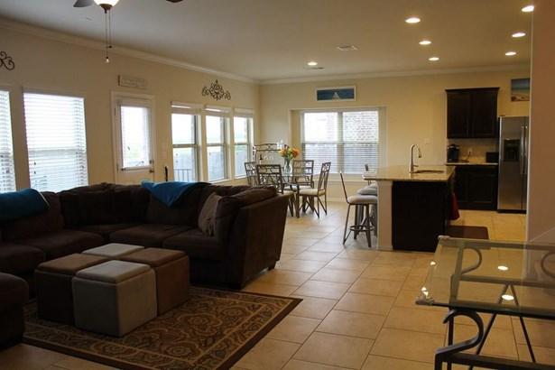 524 Rancho Verde, Leander, TX - USA (photo 3)