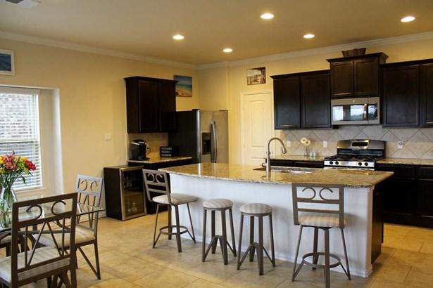 524 Rancho Verde, Leander, TX - USA (photo 4)