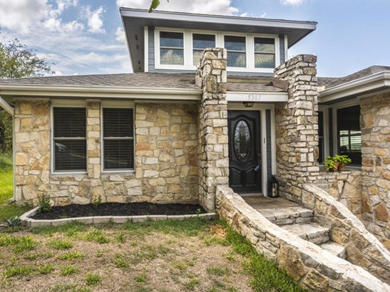 5307 Doe Valley, Austin, TX - USA (photo 4)