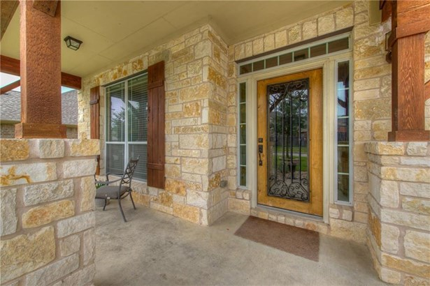 4372 Green Tree Dr, Round Rock, TX - USA (photo 3)