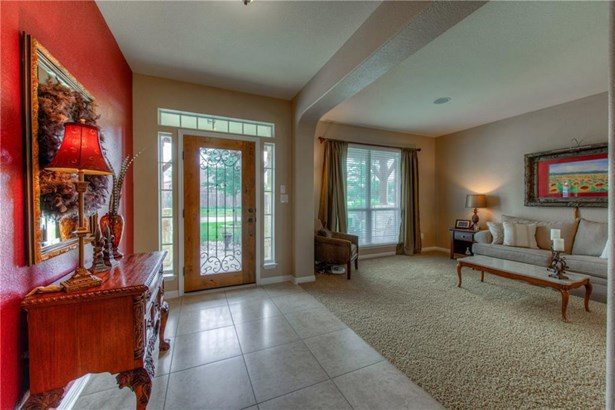 4372 Green Tree Dr, Round Rock, TX - USA (photo 4)