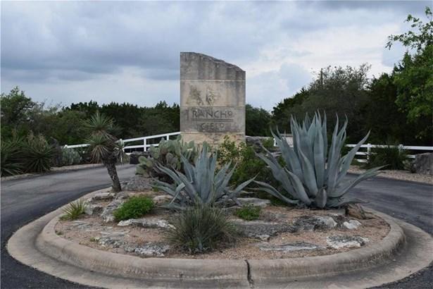 18800 Rancho Cielo Ct, Lago Vista, TX - USA (photo 1)