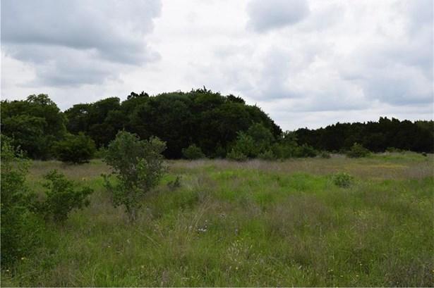 18800 Rancho Cielo Ct, Lago Vista, TX - USA (photo 2)