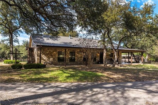 2400 County Road 284, Liberty Hill, TX - USA (photo 3)