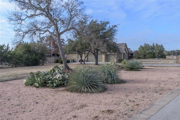 240 Onion Creek Ln, Driftwood, TX - USA (photo 4)
