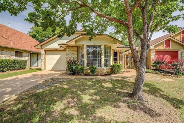 16801 Village Oak Loop, Austin, TX - USA (photo 1)