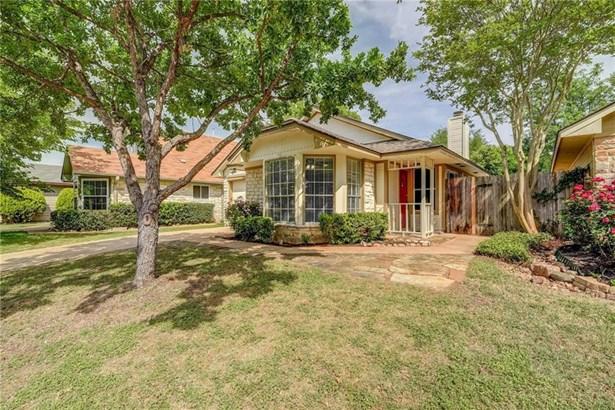 16801 Village Oak Loop, Austin, TX - USA (photo 2)