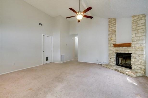 16801 Village Oak Loop, Austin, TX - USA (photo 3)