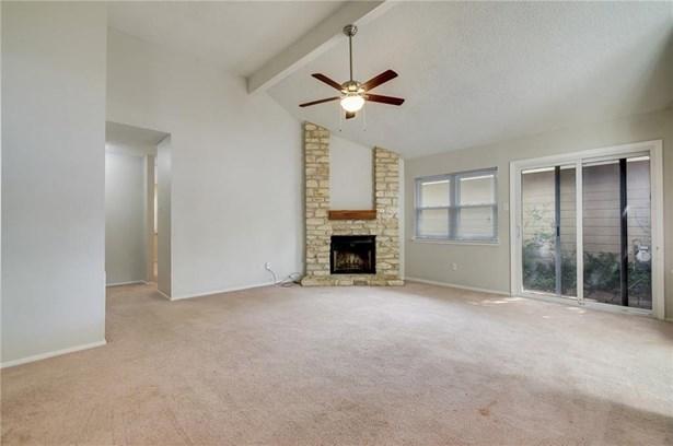 16801 Village Oak Loop, Austin, TX - USA (photo 4)