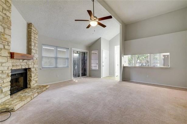 16801 Village Oak Loop, Austin, TX - USA (photo 5)