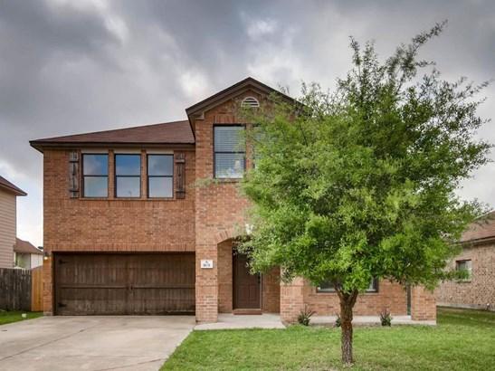 1631 Bayland St, Round Rock, TX - USA (photo 2)