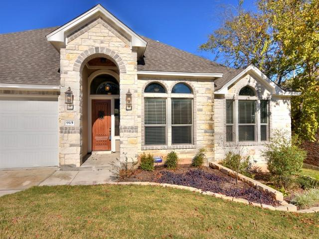 915 Cashew Ln, Cedar Park, TX - USA (photo 3)