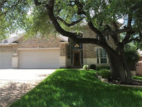 3404 Lazy Oak Cv, Round Rock, TX - USA (photo 1)