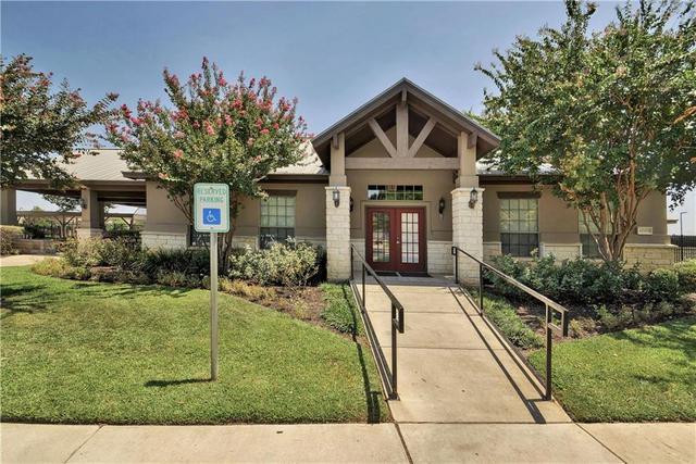 3404 Lazy Oak Cv, Round Rock, TX - USA (photo 2)