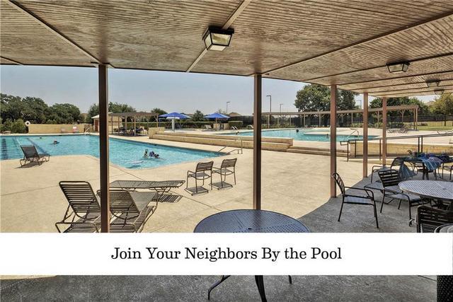 3404 Lazy Oak Cv, Round Rock, TX - USA (photo 5)