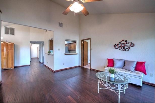 105 Overlook Cir, Wimberley, TX - USA (photo 2)