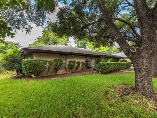 7304 Bucknell Dr, Austin, TX - USA (photo 1)