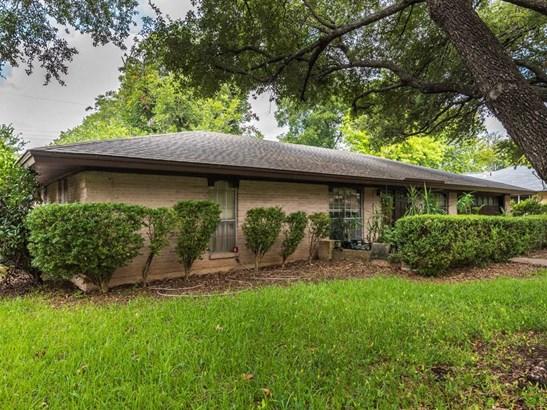 7304 Bucknell Dr, Austin, TX - USA (photo 2)