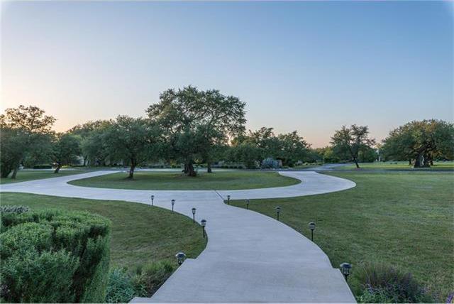 300 Pemberton Way, Austin, TX - USA (photo 3)