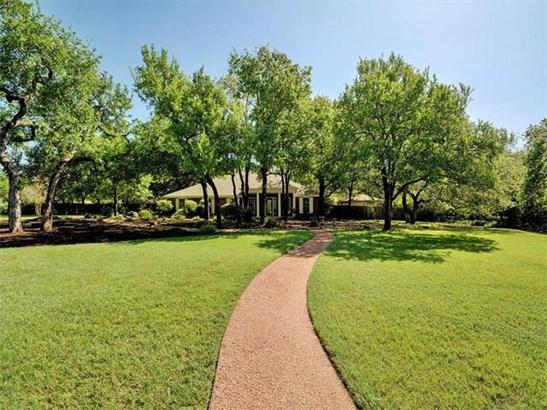 12401 Red Mesa Holw, Austin, TX - USA (photo 1)
