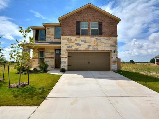 120 Kavanaugh St, Georgetown, TX - USA (photo 1)