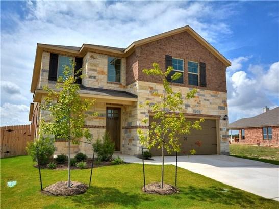 120 Kavanaugh St, Georgetown, TX - USA (photo 2)