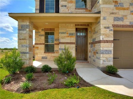 120 Kavanaugh St, Georgetown, TX - USA (photo 3)