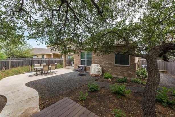 3451 Mayfield Ranch Blvd  329, Round Rock, TX - USA (photo 3)