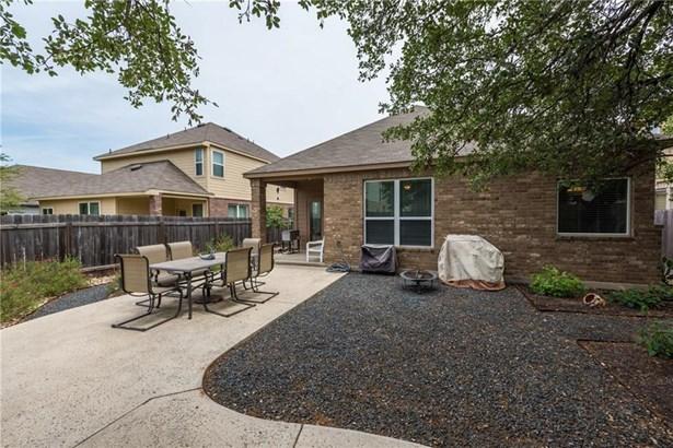 3451 Mayfield Ranch Blvd  329, Round Rock, TX - USA (photo 5)