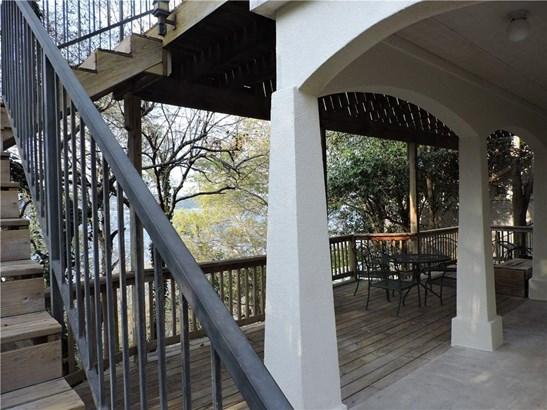5010 Lakeview Dr, Austin, TX - USA (photo 4)