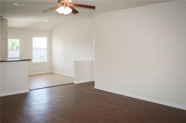 437 Blackman Trl, Hutto, TX - USA (photo 3)