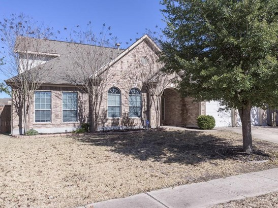 13729 Shady Ridge Ln, Manor, TX - USA (photo 1)