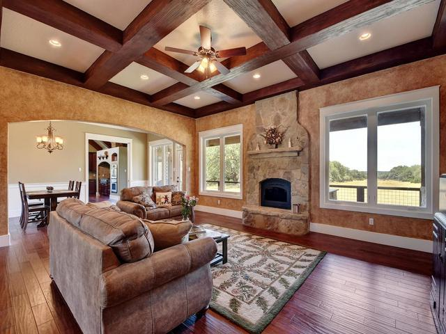 1521 Walker Ranch Road, Dripping Springs, TX - USA (photo 5)