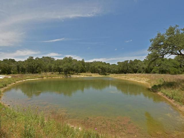 1521 Walker Ranch Road, Dripping Springs, TX - USA (photo 2)