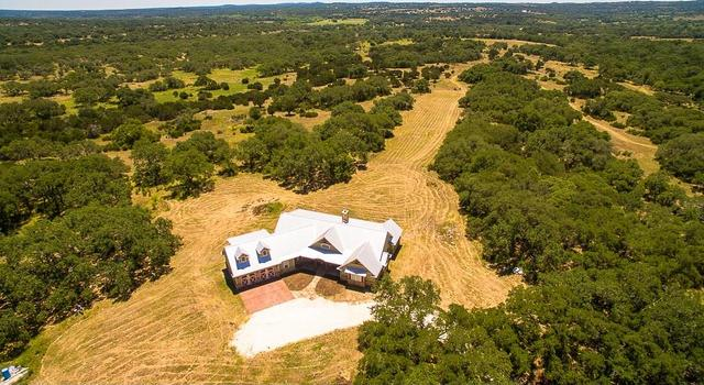 1521 Walker Ranch Road, Dripping Springs, TX - USA (photo 1)