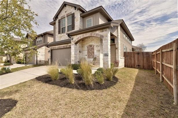 16009 Mcaloon Way, Austin, TX - USA (photo 4)