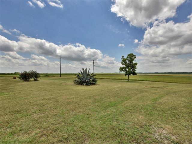 1335 County Road 134, Hutto, TX - USA (photo 3)