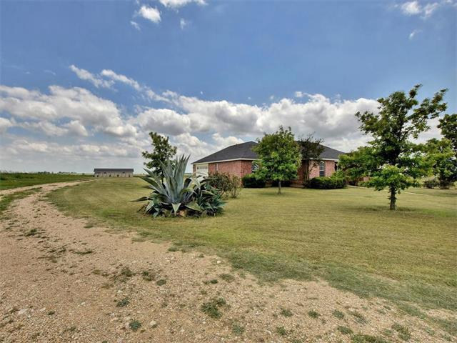 1335 County Road 134, Hutto, TX - USA (photo 4)