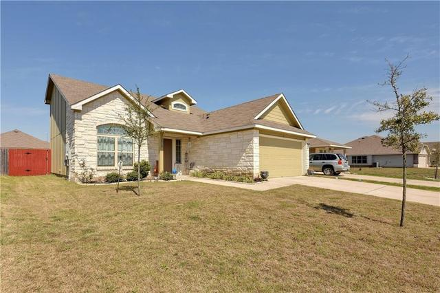 12812 Carillon Way, Manor, TX - USA (photo 2)