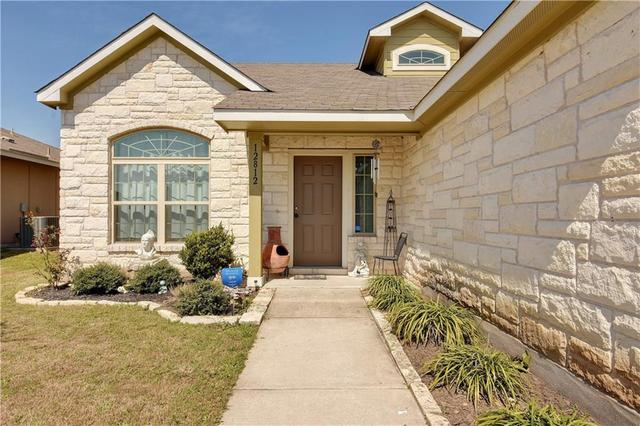 12812 Carillon Way, Manor, TX - USA (photo 3)