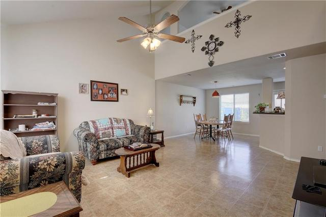 12812 Carillon Way, Manor, TX - USA (photo 4)