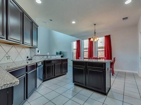 109 Emory Stable Dr, Hutto, TX - USA (photo 5)