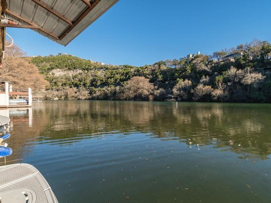 5221 S Scout Island Cir, Austin, TX - USA (photo 1)