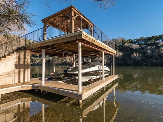 5221 S Scout Island Cir, Austin, TX - USA (photo 1)