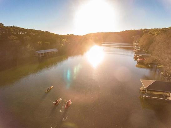 5221 S Scout Island Cir, Austin, TX - USA (photo 4)