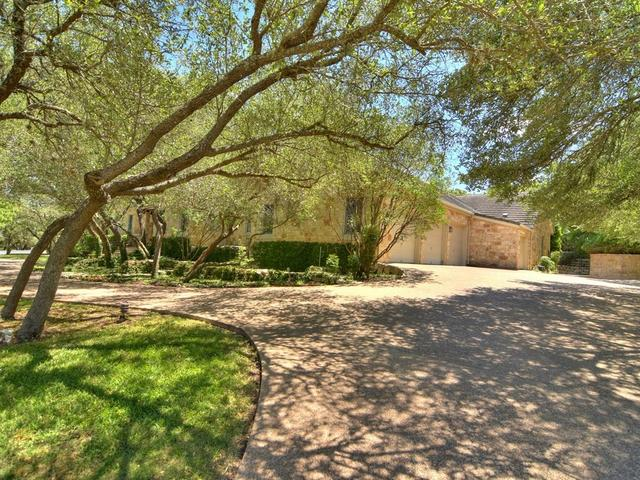 16 Club Estates Pkwy, The Hills, TX - USA (photo 2)