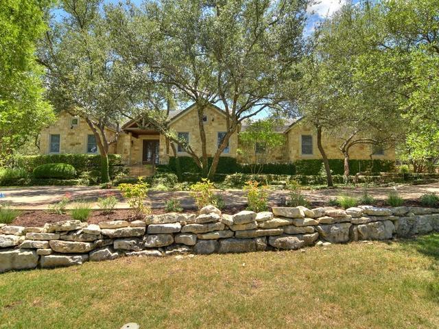 16 Club Estates Pkwy, The Hills, TX - USA (photo 3)