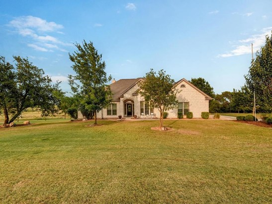 10156 Brangus Rd, Driftwood, TX - USA (photo 2)